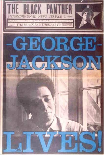 George-Jackson-Lives-The-Black-Panther-newspaper