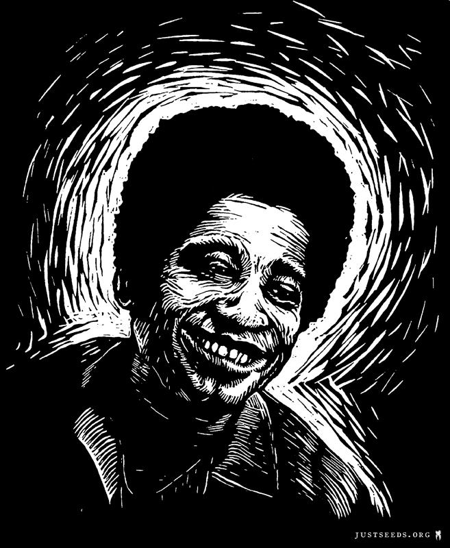 George Jackson - That Lonely Night