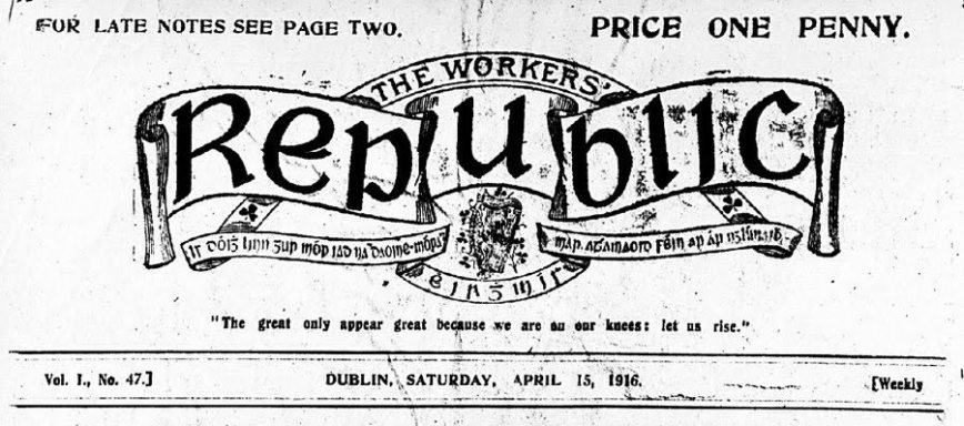 workers-republic